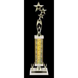 Gold Vapor Trophy RR-3204