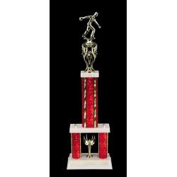 Red Moonbeam Trophy DD-3303