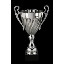 Metal Cup Award C-3905