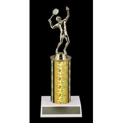 Economy Series Trophy CT-3604