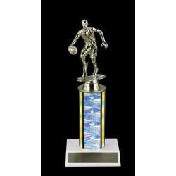 Economy Series Trophy CT-3605