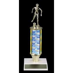 Economy Series Trophy TB-3608