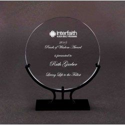 Glass Awards GL206