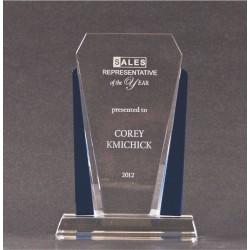 Crystal Awards CR300