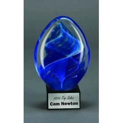 Art Glass Awards AG307