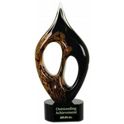 Art Glass Awards AG308