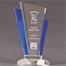 Glass Awards GL401