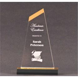 Acrylic Awards AC601