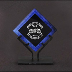 Acrylic Awards AC705