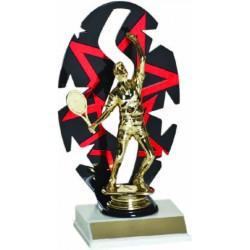 Value Trophy BD-3522