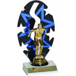 Value Trophy BD-3523