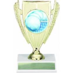 Value Trophy BD-3531