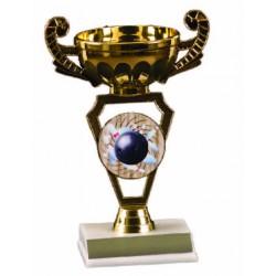 Value Trophy BD-3532