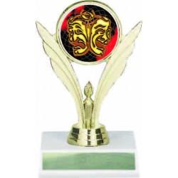 Value Trophy BD-3533