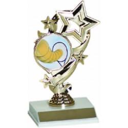 Value Trophy BD-3534