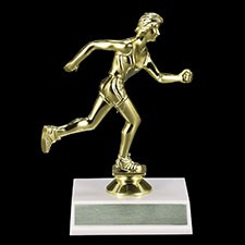Figure on Base Awards